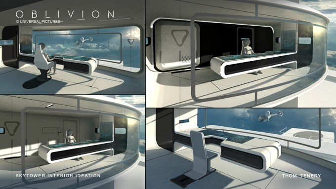 ThomTenery_Oblivion_Concept_Art_Skytower_InteriorIdeation2