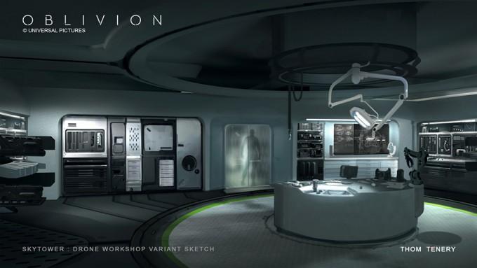 ThomTenery_Oblivion_Concept_Art_Skytower_Workshop_Sketch2