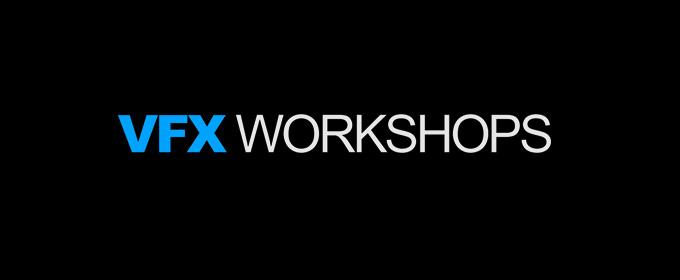 VFX_Workshops_01