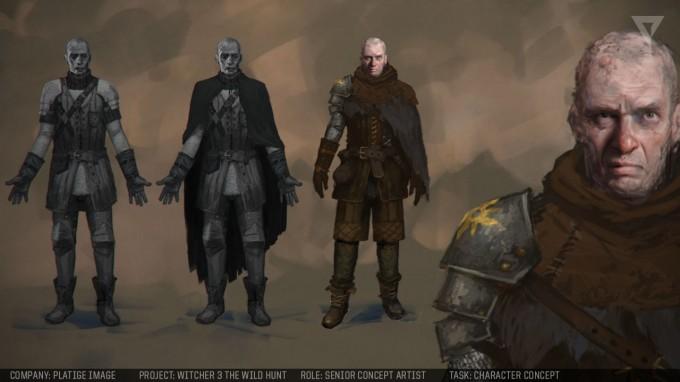 Witcher_3_Wild_Hunt_Concept_Art_AS_00
