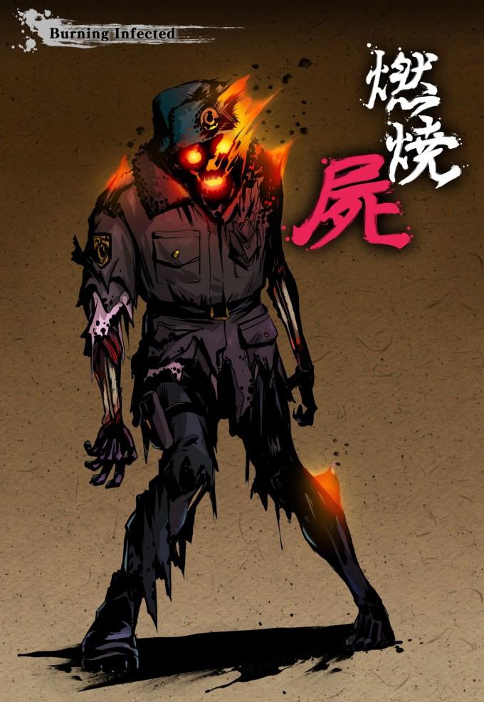 Yaiba-Ninja_Gaiden_Z_Zombie_Concept_Art_03