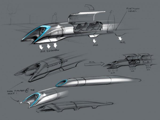 hyperloop-alpha-concept-art-design-01