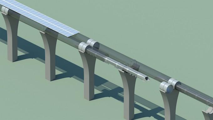 hyperloop-alpha-concept-art-design-05
