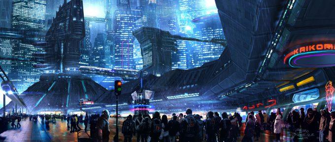 pablo palomeque future city 2