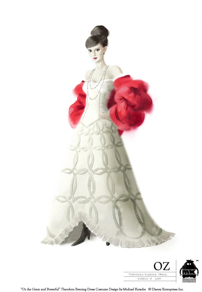 theodora_evening_dress_by_michael_kutsche_Oz_Concept_Art