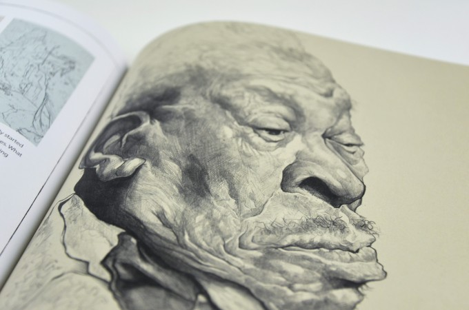 3D_Total_Sketching_from_the_imagination_09