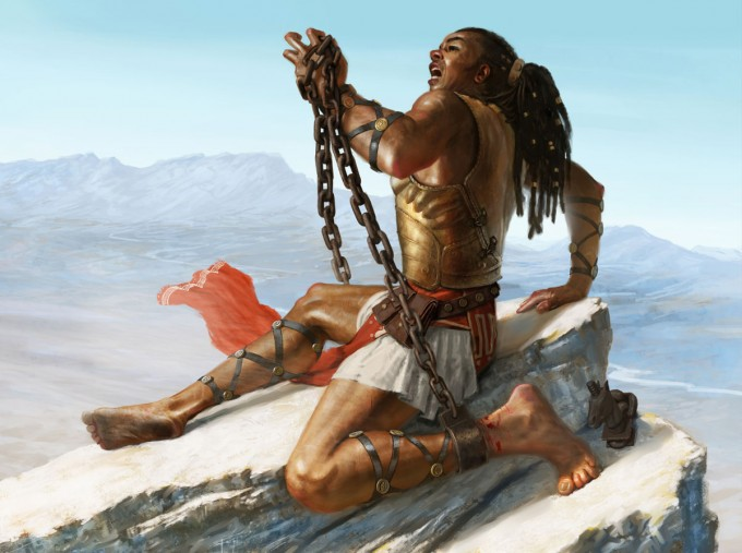 Aaron_Miller_Art_chained-to-a-rock