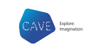 Autodesk Cave 06