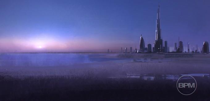 Brennan_Massicotte_Dubai_a01b