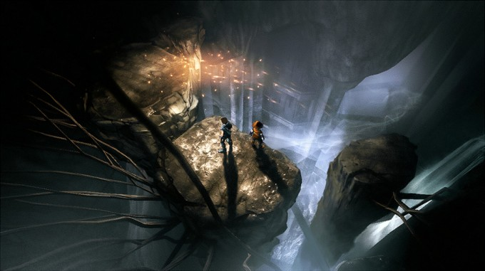 Brothers_A_Tale_of_Two_Sons_Concept_Art_HS11
