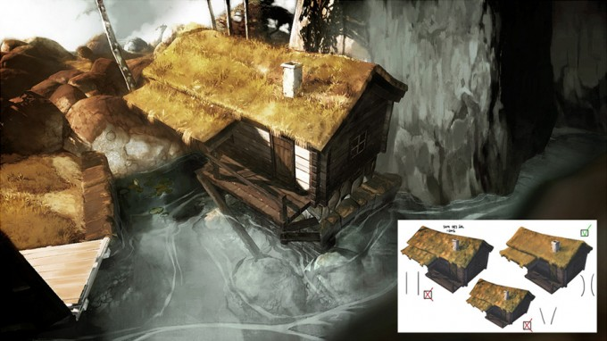 Brothers_A_Tale_of_Two_Sons_Concept_Art_HS12