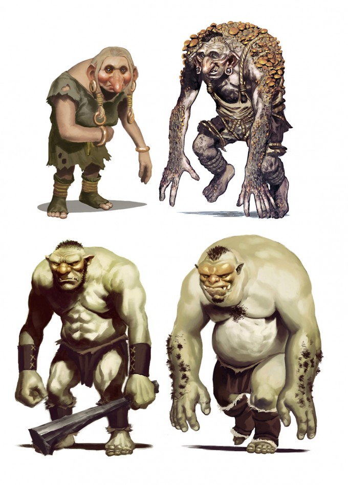 Brothers_A_Tale_of_Two_Sons_Concept_Art_trolls_HS02