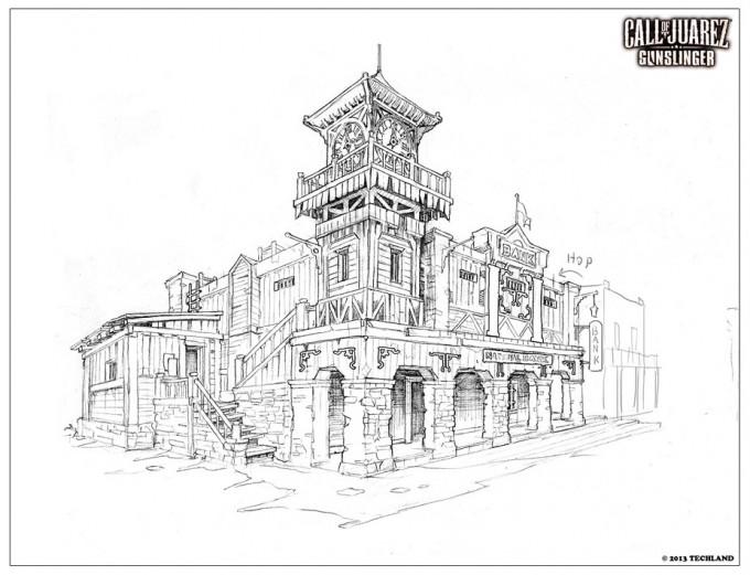 Call_of_Juarez_Gunslinger_Concept_Art_WO_07