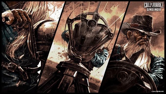 Call_of_Juarez_Gunslinger_Concept_Art_WO_09