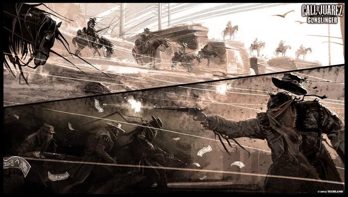 Call_of_Juarez_Gunslinger_Concept_Art_WO_10