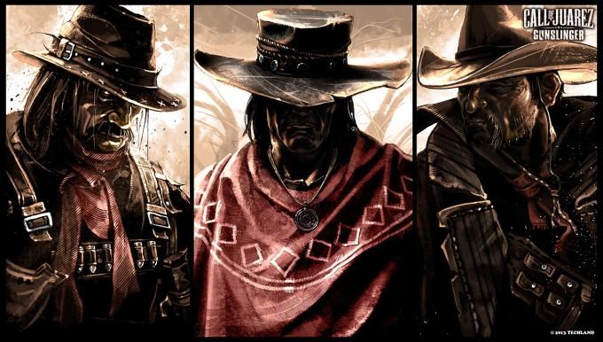 Call_of_Juarez_Gunslinger_Concept_Art_WO_11