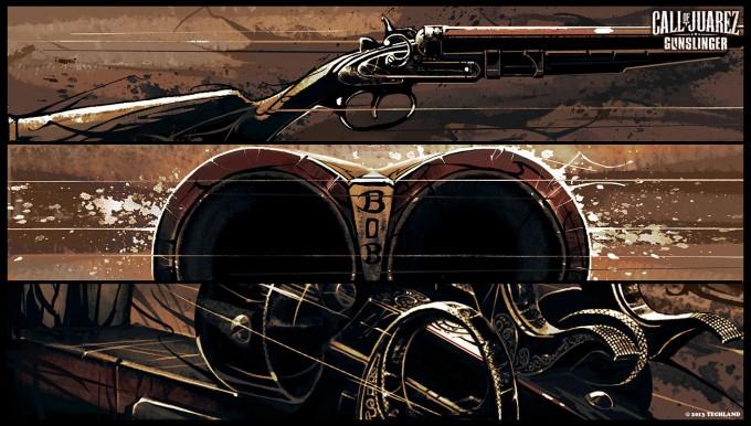 Call_of_Juarez_Gunslinger_Concept_Art_WO_12