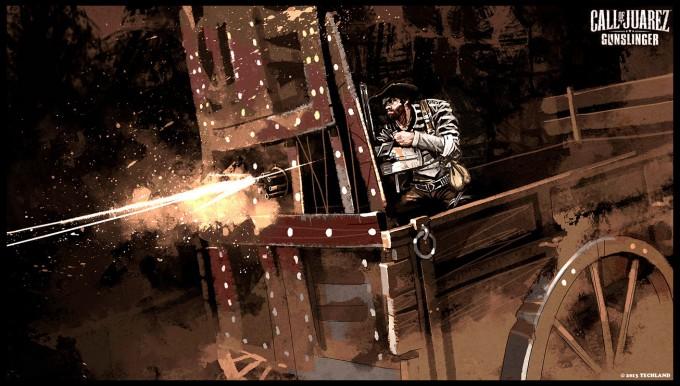 Call_of_Juarez_Gunslinger_Concept_Art_WO_13