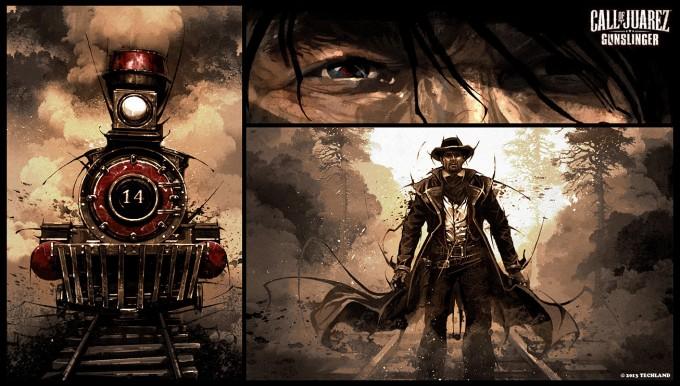 Call_of_Juarez_Gunslinger_Concept_Art_WO_15
