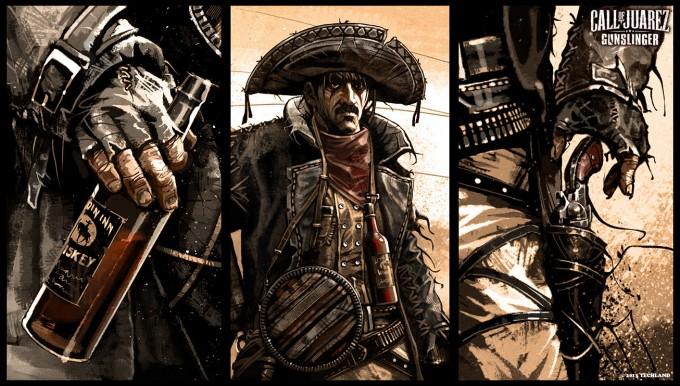 Call_of_Juarez_Gunslinger_Concept_Art_WO_16