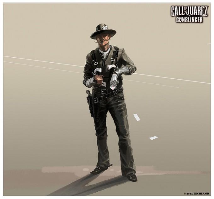Call_of_Juarez_Gunslinger_Concept_Art_WO_19