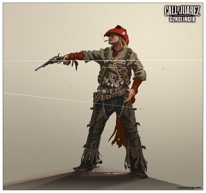 Call_of_Juarez_Gunslinger_Concept_Art_WO_20