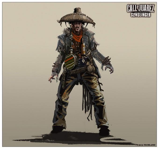 Call_of_Juarez_Gunslinger_Concept_Art_WO_21