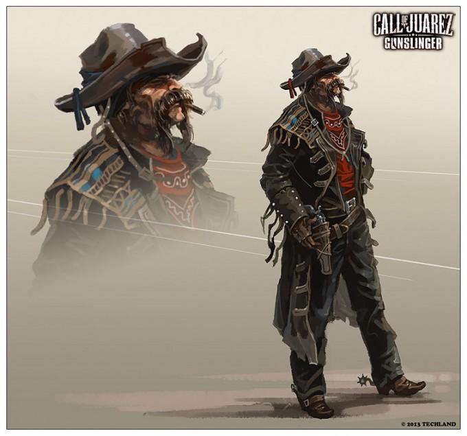 Call_of_Juarez_Gunslinger_Concept_Art_WO_22