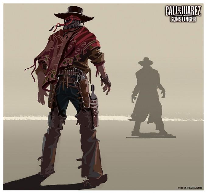 Call_of_Juarez_Gunslinger_Concept_Art_WO_23