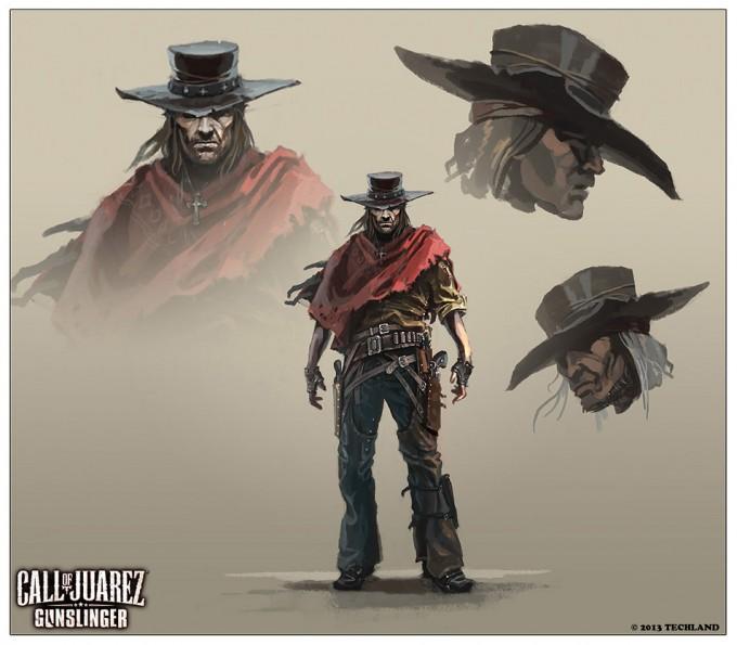Call_of_Juarez_Gunslinger_Concept_Art_WO_24