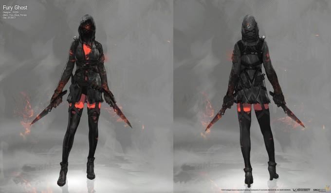 Cross_Fire_Concept_Art_LCW_08