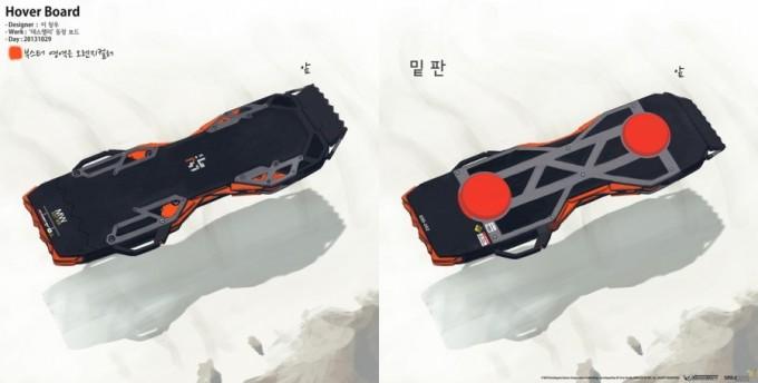 Cross_Fire_Concept_Art_LCW_13