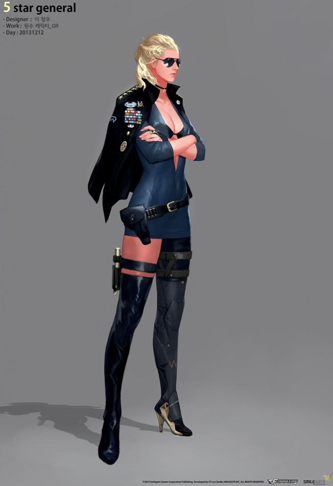Cross_Fire_Concept_Art_LCW_14