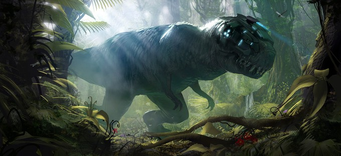 Dinosaur_Concept_Art_01_Andree_Wallin