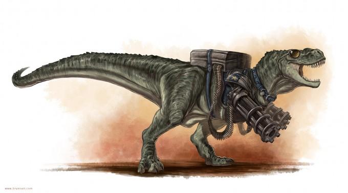 Dinosaur_Concept_Art_01_Brynn_Metheney