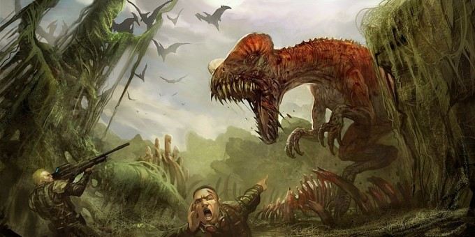 Dinosaur_Concept_Art_01_Daryl_Mandryk