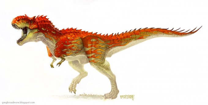 Dinosaur_Concept_Art_01_Greg_Broadmore