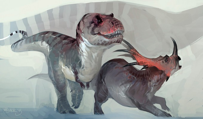 Dinosaur_Concept_Art_01_Luke_Mancini