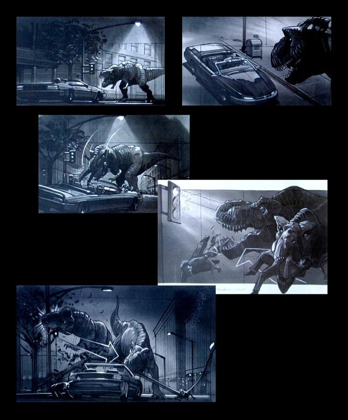 Dinosaur_Concept_Art_01_Matt_Codd