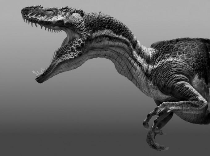 Dinosaur_Concept_Art_01_Peter_Konig