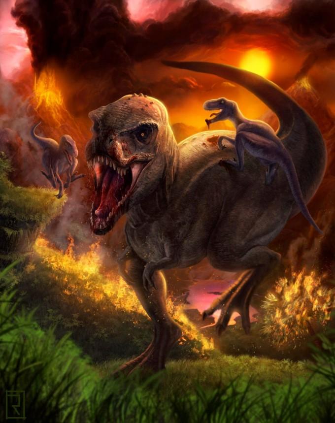 Dinosaur_Concept_Art_01_Reid_Southen