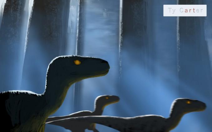 Dinosaur_Concept_Art_01_Tyler_Carter