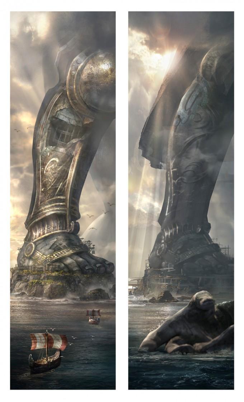 God_of_War_Ascension_Concept_Art_CC_01