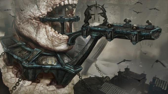 God_of_War_Ascension_Concept_Art_CC_03