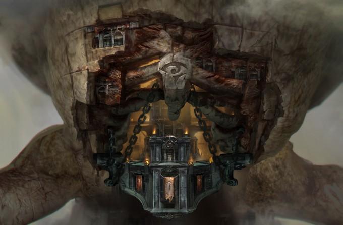 God_of_War_Ascension_Concept_Art_CC_05