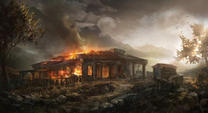 God_of_War_Ascension_Concept_Art_CC_06