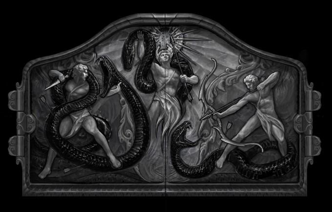 God_of_War_Ascension_Concept_Art_CC_07
