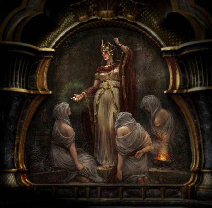 God_of_War_Ascension_Concept_Art_CC_08