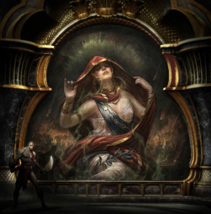 God_of_War_Ascension_Concept_Art_CC_09
