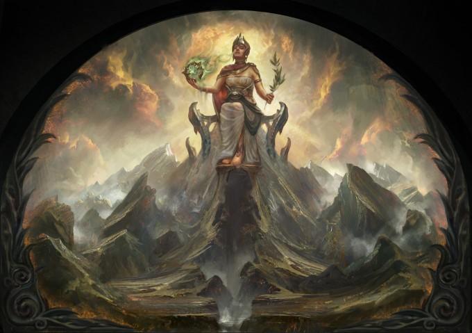 God_of_War_Ascension_Concept_Art_CC_10